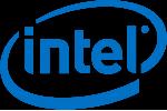 Зачасти Intel