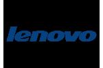 Зачасти Lenovo