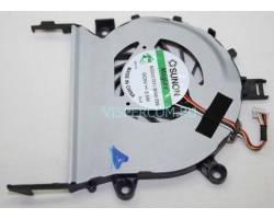 Вентилятор Acer 4820T