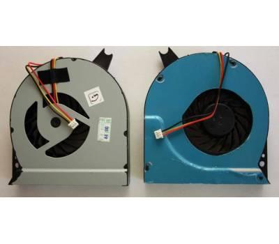 Вентилятор Acer V3-731