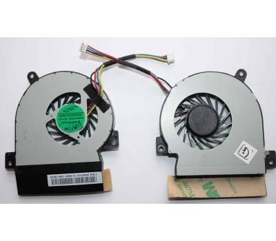 Вентилятор Asus eeepc 1215 series