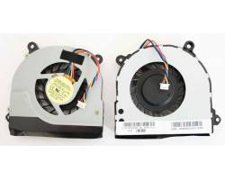 Вентилятор Clevo H36