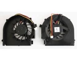 Вентилятор Dell M4010/N4020/N4030