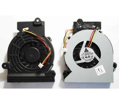 Вентилятор Fujitsu Amilo V2030/V2055/L1310G