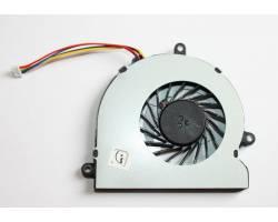 Вентилятор HP 15-AC