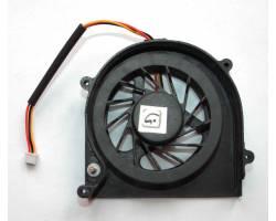 Вентилятор HP 4310s/4311s