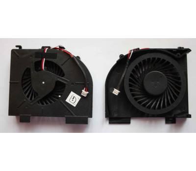 Вентилятор HP DV5