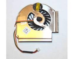 Вентилятор IBM-Lenovo T61