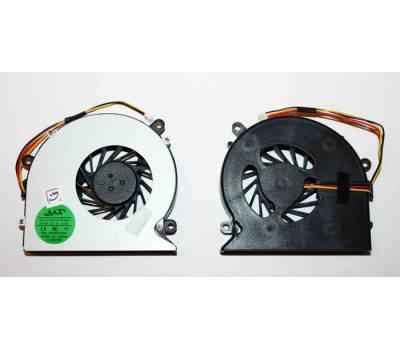 Вентилятор Lenovo G430/G530/Acer 5520/Asus K41