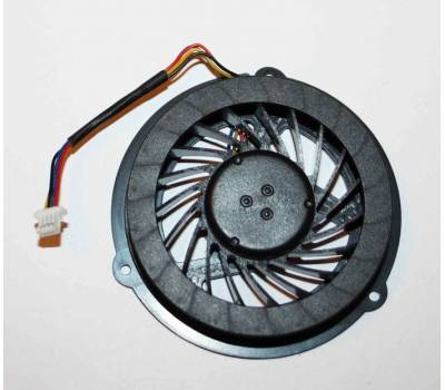Вентилятор Lenovo SL300/SL400