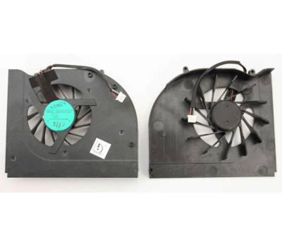 Вентилятор LG R580