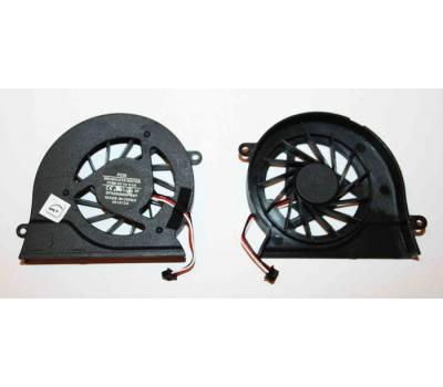 Вентилятор Samsung NP300E4A