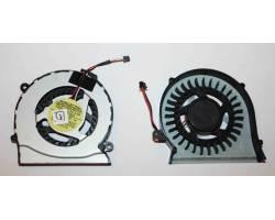 Вентилятор Samsung NP400B2B