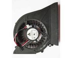 Вентилятор Samsung R730/R780
