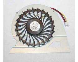 Вентилятор Sony SVF14A/SVF15A