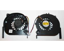 Вентилятор Sony VPC-EG