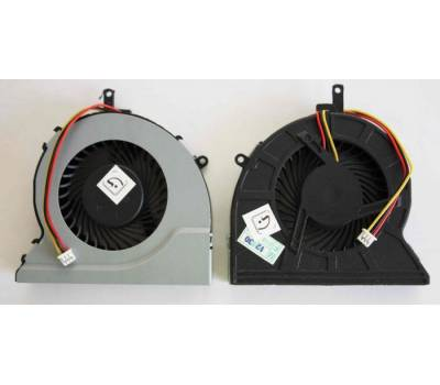 Вентилятор Toshiba M800/U400 series