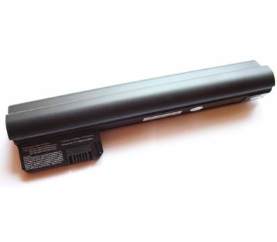 Аккумуляторная батарея для ноутбука HP-mini, Compaq (HSTNN-IB0P) 4400mAh