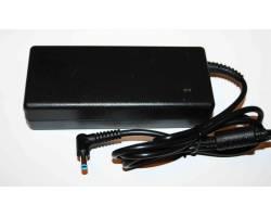 Блок питания для ноутбука HP 19.5V 4.62A 4*3.5mm