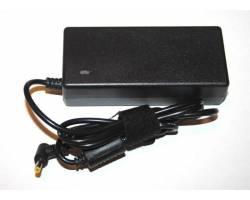 Блок питания для ноутбука Lenovo 19V 3.42A 4.0mm/1.7mm