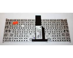 Клавиатура для ноутбука Acer S3/V5-122p gray