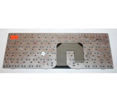 Клавиатура для ноутбука Asus F9
