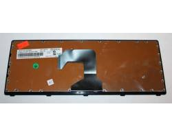 Клавиатура для ноутбука Lenovo S300/S400