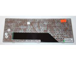Клавиатура для ноутбука MSI U100