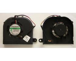 Вентилятор Acer 3810