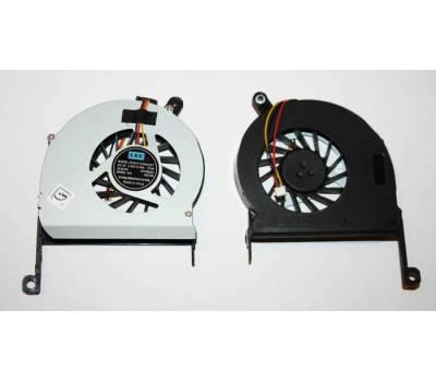 Вентилятор Acer E1-431/E1-471