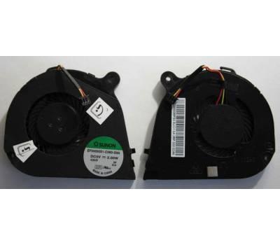 Вентилятор Acer V5-171/one756