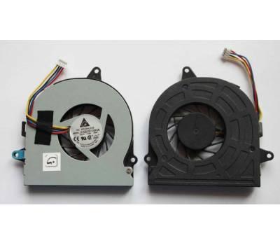 Вентилятор Asus UL30/X32/U35