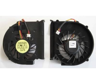 Вентилятор Dell M5030/N5030 series
