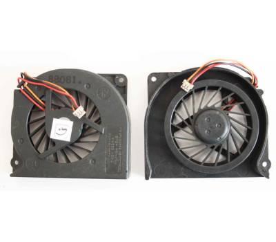 Вентилятор Fujitsu S6311/S6510/S2210