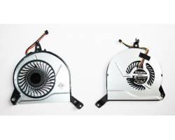 Вентилятор HP 15-K
