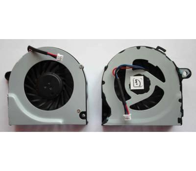 Вентилятор HP 4325s/4420s