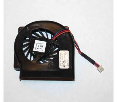Вентилятор IBM-Lenovo X60/X61