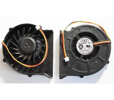 Вентилятор MSI CR600/VR630 series