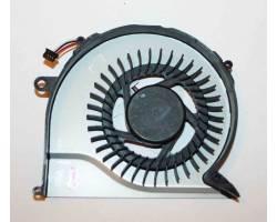 Вентилятор Samsung NP550P5C/550P7C