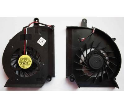 Вентилятор Samsung RF510/RF511/RF710