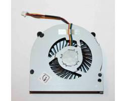 Вентилятор Sony VPC-EL