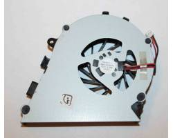 Вентилятор Sony VPC-F