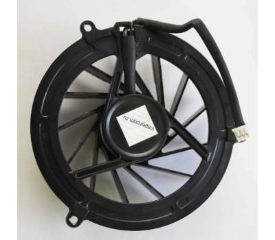 Вентилятор Toshiba A60