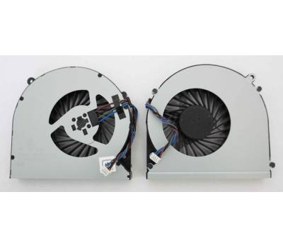 Вентилятор Toshiba L50/L55