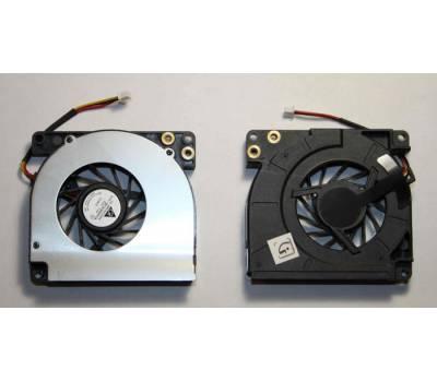 Вентилятор Toshiba P100/P105