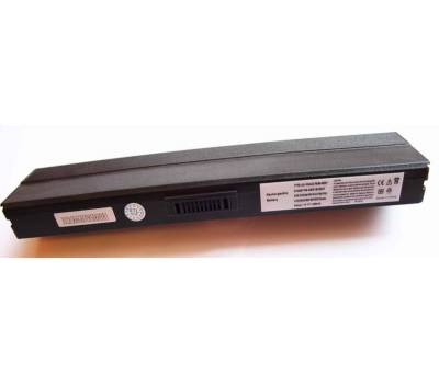 Аккумуляторная батарея для ноутбука Asus (A32-F9) 4400 mAh