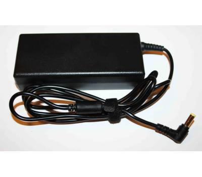 Блок питания для ноутбука Acer, e-Machines, PackardBell 19V 4.74A