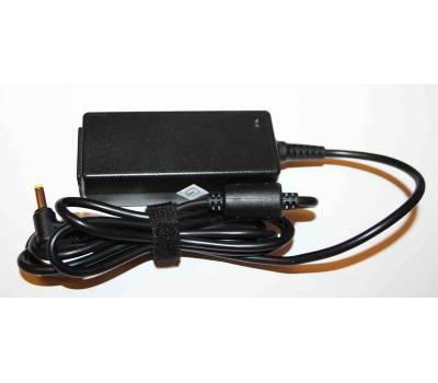 Блок питания для ноутбука HP 19V 1.58A 4.0*1.7mm
