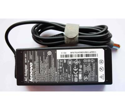 Блок питания для ноутбука Lenovo 20V 4.5A 7.9mm/5.5mm (с иглой)