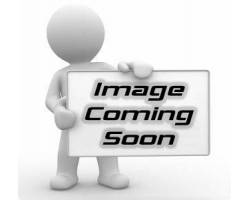 Чип Nvidia N10M-GE2-S (1115U2)